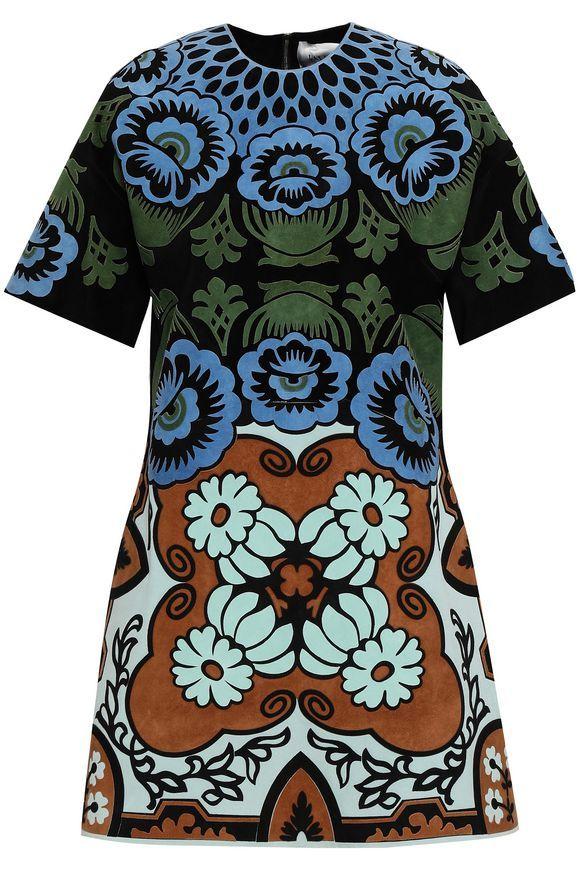 fay Luxury Fashion Mens Shirt Summer Turquoise