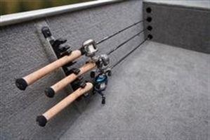 Bass Fishing for Dummies   Ask Bass Fishing
