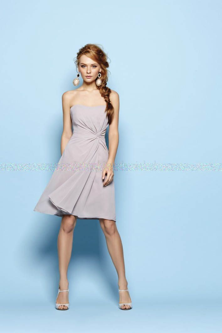 Jasmine bridesmaid dress colors for beach