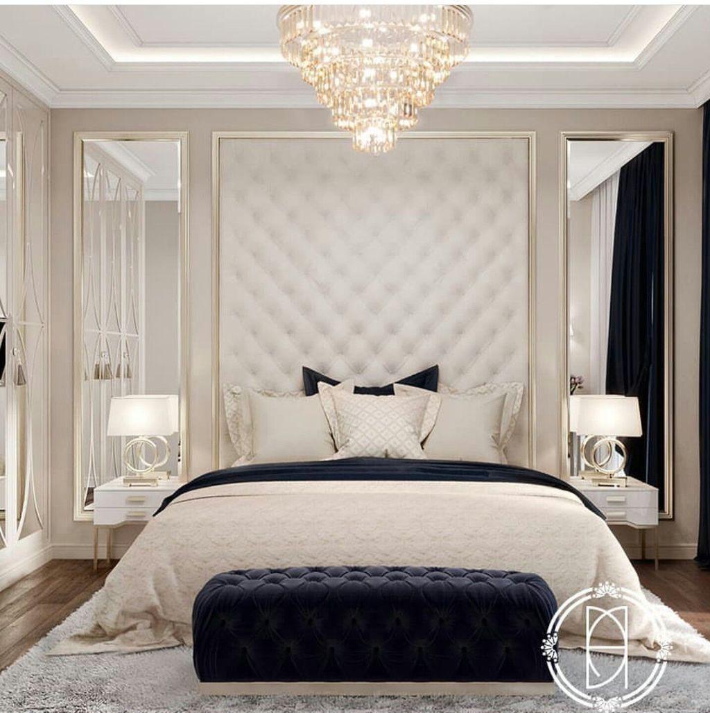 40 Extraordinary Bedroom Lamp Designs Idaas For You Luxurious Bedrooms Luxury Bedroom Lighting Bedroom Lamps Design