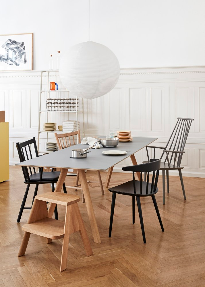 The Best Dining Tables For Small Spaces Dining Room Design