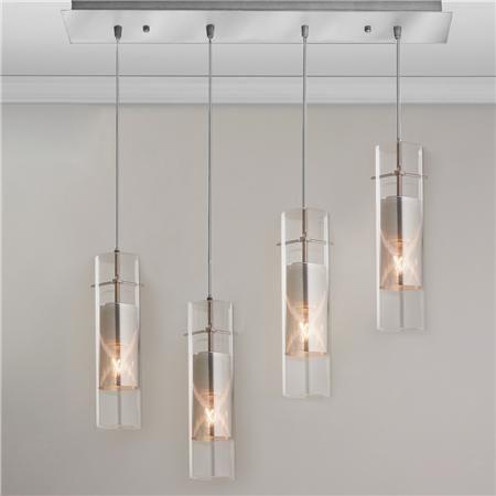 Mesh mini pendant lighting bar 400 past work lanes home mesh mini pendant lighting bar 400 aloadofball Gallery