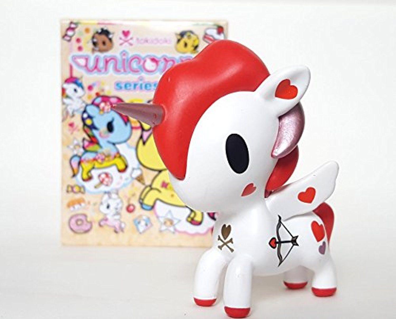 Tokidoki Unicorno Series 5 3 Quot Vinyl Collectible Toy Figure