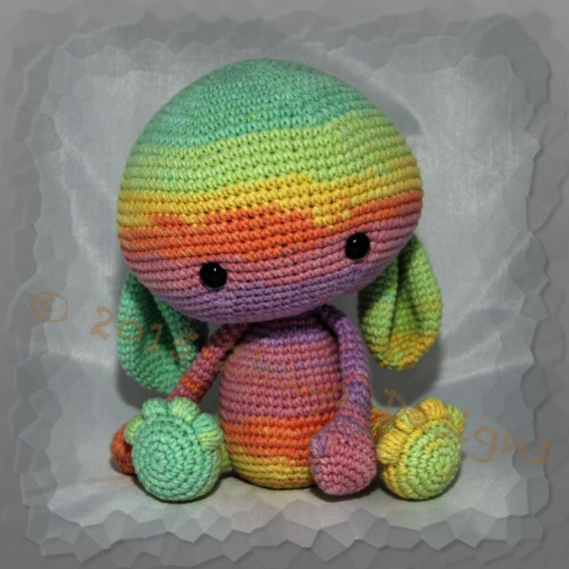 Free Amigurumi Patterns In English : Stummelchen (english) Free crochet Pinterest English ...