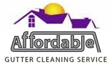 Affordable Gutter Cleaning Service Cleaning Service Gutter Cleaner