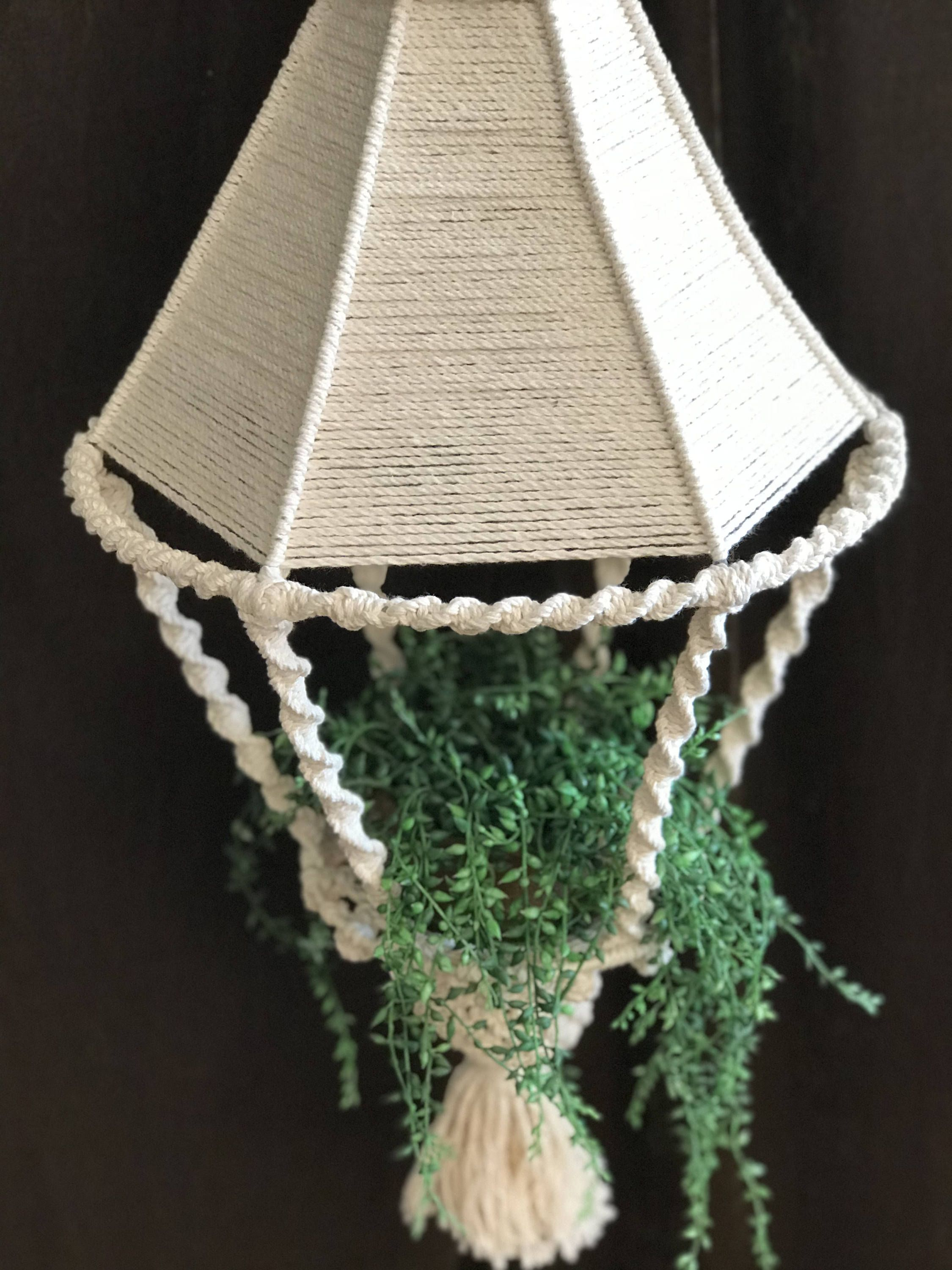 bohemian edison in and fixtures orb hanging farmhouse fixture turkish hammered lamps with light metal full old preferable that mandatory lamp lantern silver lights chandeliers mosaic lighting of world on top cha bulb size moroccan boho pendant lanterns chandelier industrial plug
