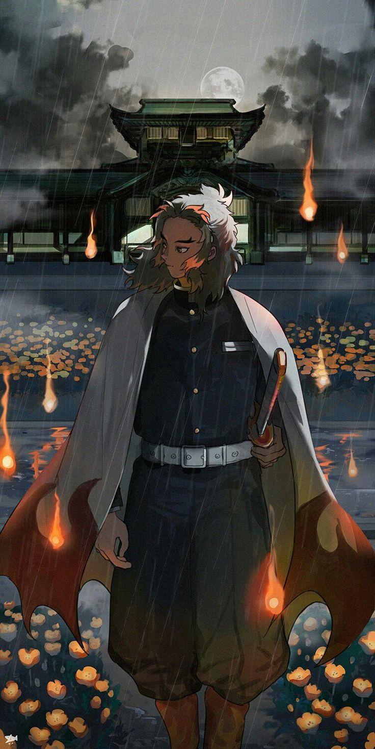 Photo of insta Kyōjurō – #1