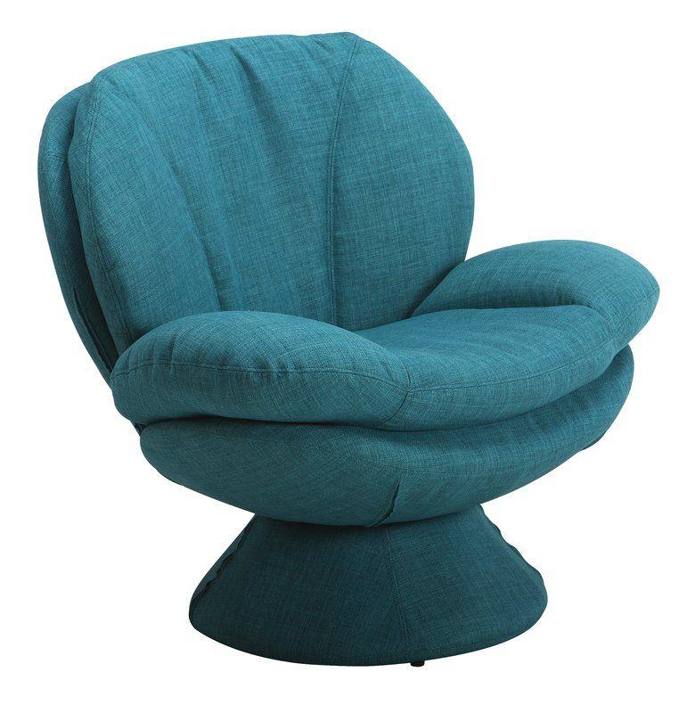 Pub Leisure Lounge Chair Leisure Chair Fabric Lounge