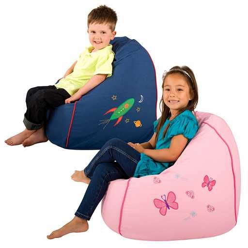 20 Cute Bean Bag Chairs For Toddlers Definitely There Are Many Kinds Of