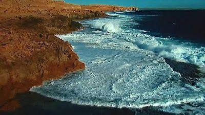 PUEBLA REVISTA: ¿Por qué celebramos el Día Mundial de los Océanos?...