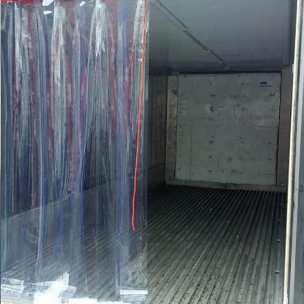 للبيع عدد مفتوح من الكونتينرات الثلاجة حجم 40 قدم و 20 قدم تبريد وتجميد الاسعار قابلة للتفاوض للتواصل 0509313043 00966509313043 برا Home Decor Decor Curtains