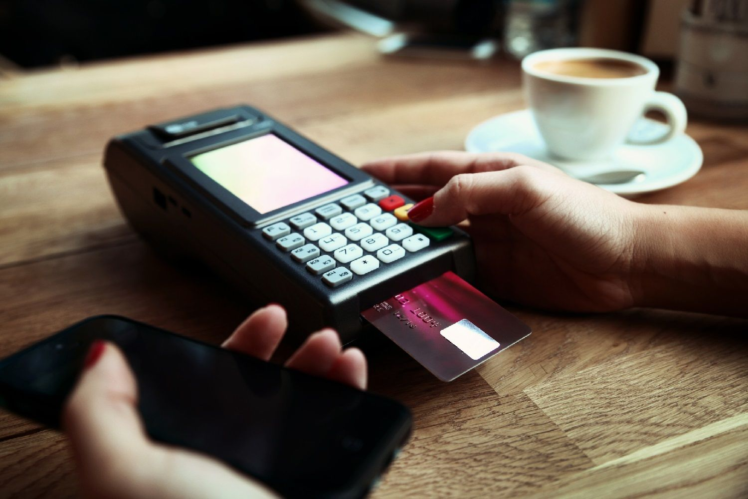 Small Business Credit Card Processing Have A Secure Payment Gateway Business Credit Cards Small Business Credit Cards Credit Card Processing