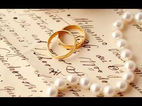 http://www.margrit-art.ch/gaestebuch/gb_anzeigen.php vereint Hochzeit, Heiraten und die Kunst der Goldschmiede zu einzigartigen Eheringen.