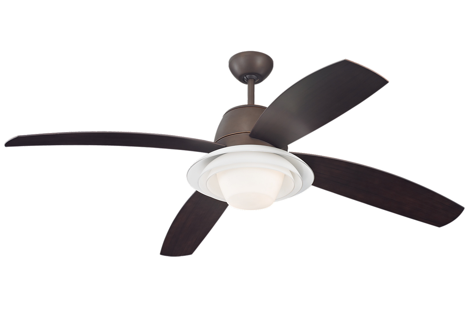 Icon Ceiling Fan | Monte Carlo | Light up my world | Pinterest ... for Ceiling Fan Icon Png  55nar