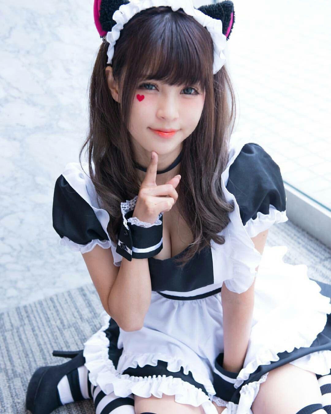 japanese cosplayer cosplay cosplay cosplay girls kawaii cosplay