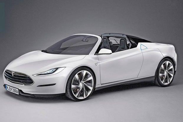 Tesla Roadster All Models Price Cars Pinterest Tesla - All models of tesla