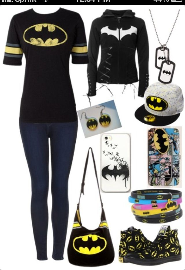 2df2a91a729 I pin this only for the jacket and phone case!! I those two items. The  others are less like me. Lol
