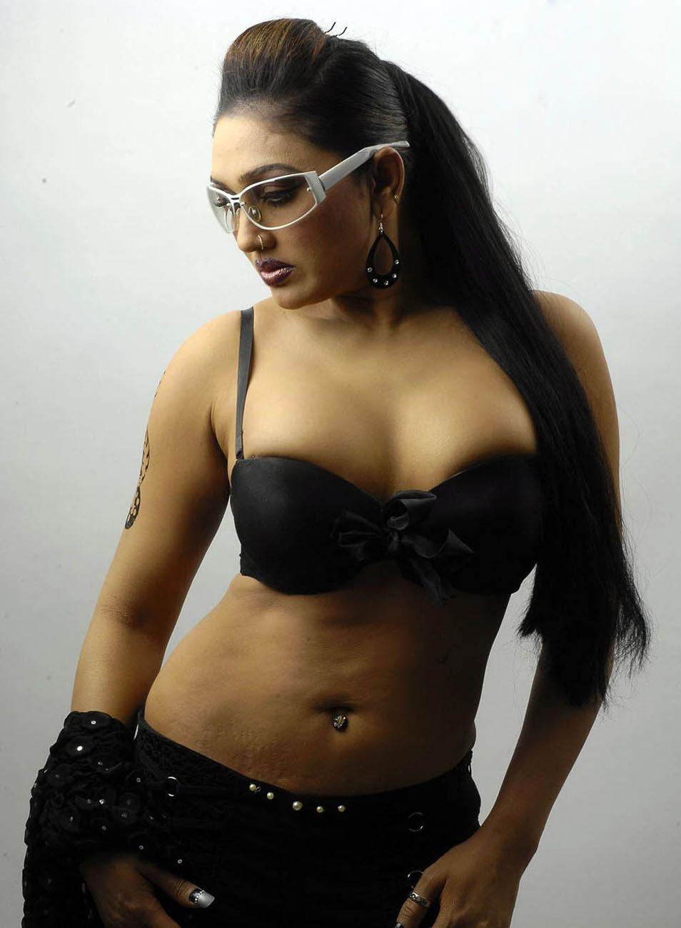 Ramya sri sex