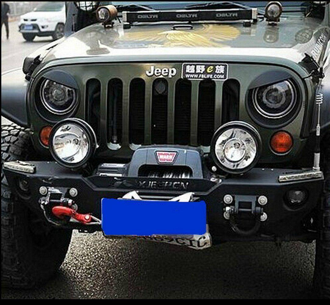 Robot Check Jeep Wrangler Jeep Wrangler Rubicon Wrangler Jk