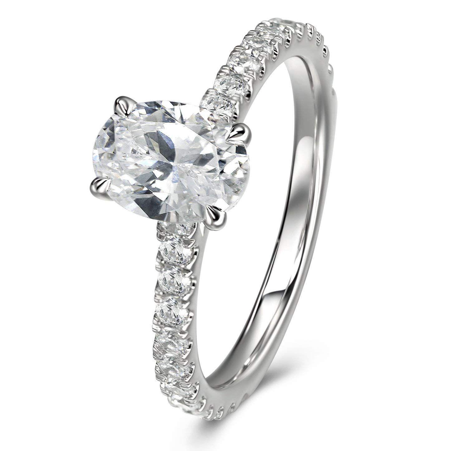 Pin on Women Jewelry