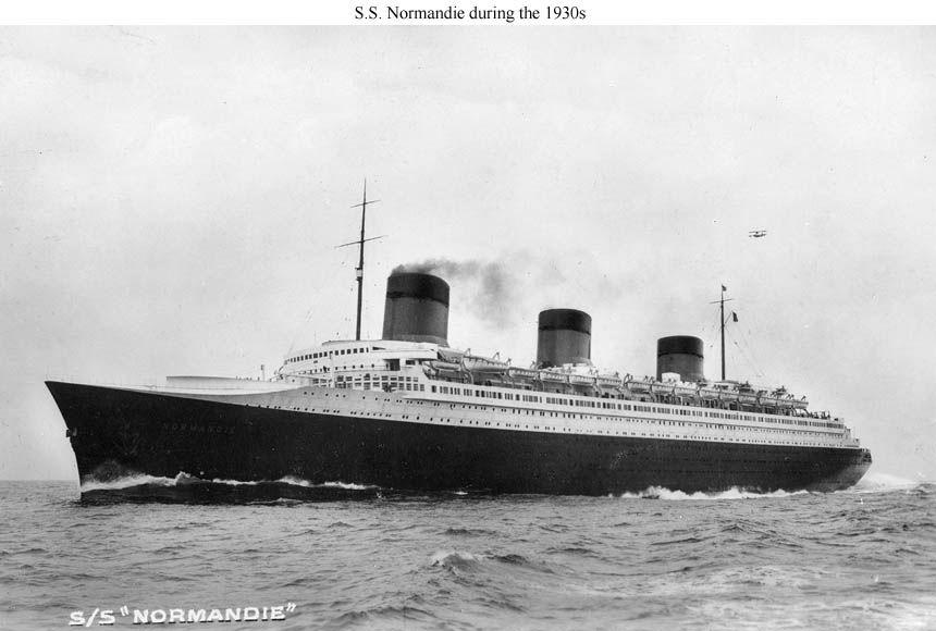 SS Republic (1871) - Wikipedia