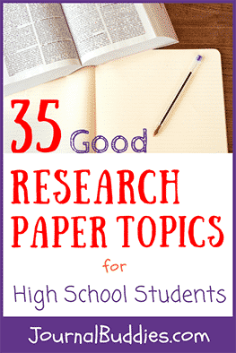 30 Research Paper Topics on Culture - A Research Guide for Students