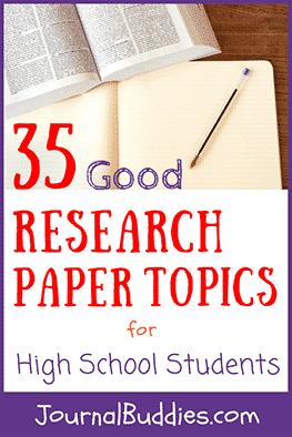 Clk multicultural research paper ideas