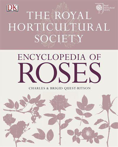 Pin by Jacki Whitford on Roses - Books, Film, Gardening ...