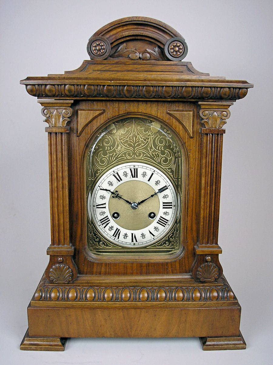 Antique Wall Clock Ebay Unlike You Antique Wall Clocks Do Not