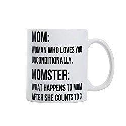 Pin On Mom Life Humor