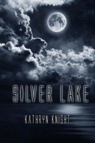 Silver lake by kathryn knight ebook deal recent ebook deals free silver lake by kathryn knight ebook deal fandeluxe Image collections