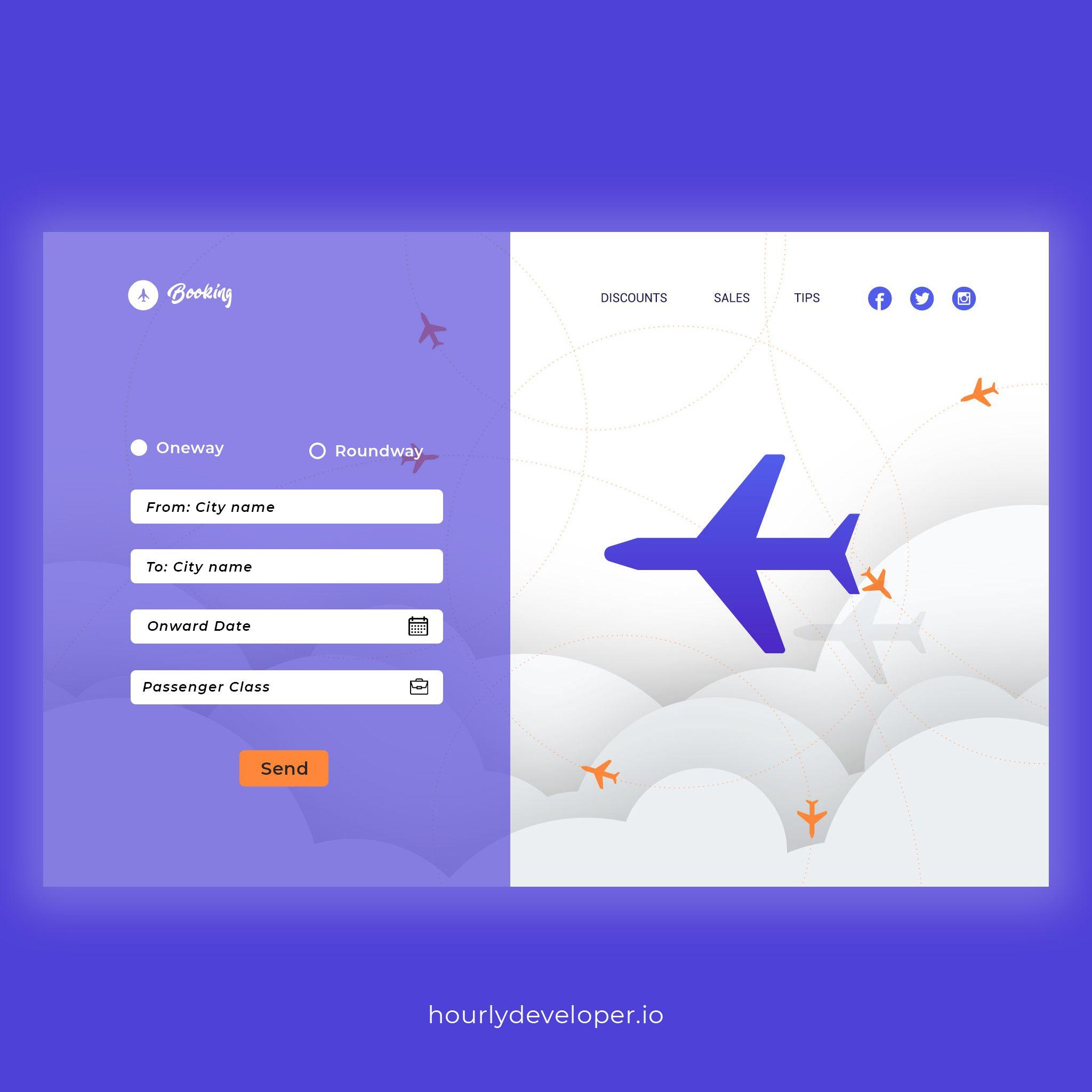 Интернет билет самолет цены билетов на самолет до москвы с молдовы