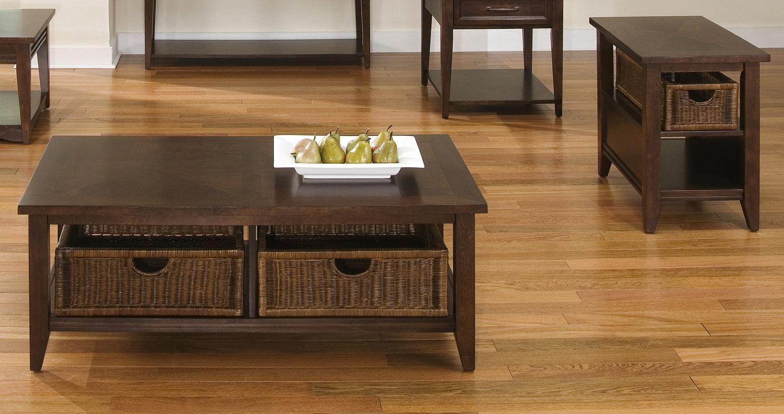 Best Unique Coffee Table Styling Ideas Unique Coffee Table - Coffee and end table sets with storage