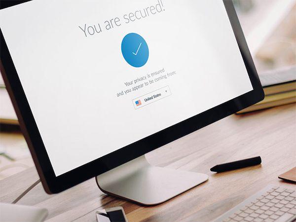 Save 94% On A ZenMate VPN Lifetime Premium Subscription
