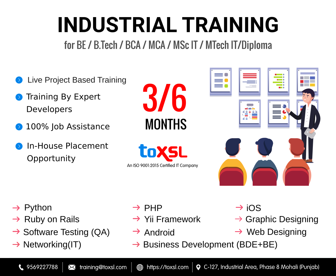 247e0d9de9e764f5389814c8683a17a5 - Application For Industrial Training Placement