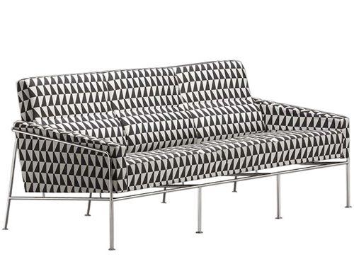 1000 images about arne jacobsen on pinterest arne jacobsen egg chair and arne jacobsen chair arne jacobsen furniture