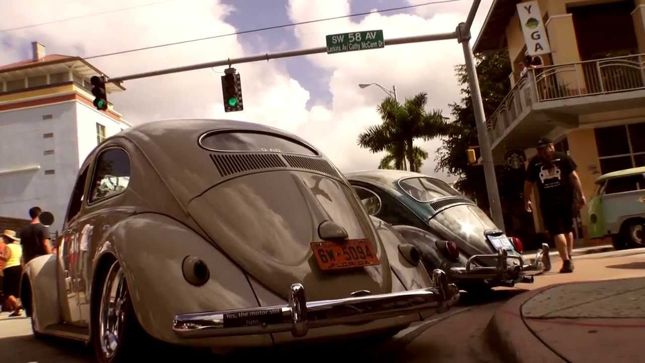 Pin by Terry K on VWs & Stuff | Pinterest | Beetle car, Beetles and Vw