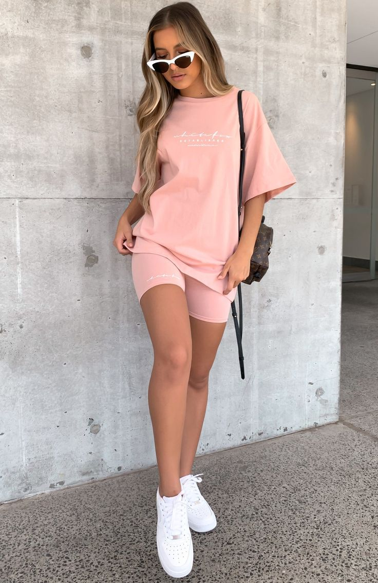 fitness Outfits cute