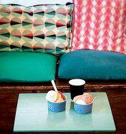 O Design, une boutique dédiée au design scandinave - Marie Claire Maison