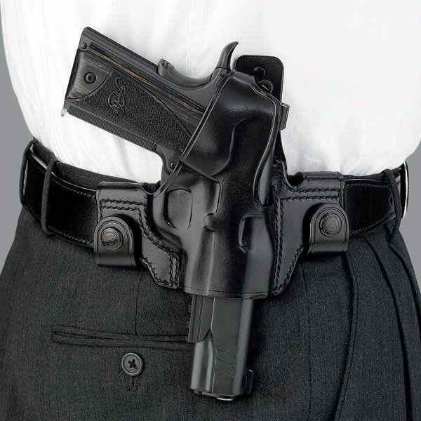Galco Holsters - Made in the USA - | Galco | Tactical