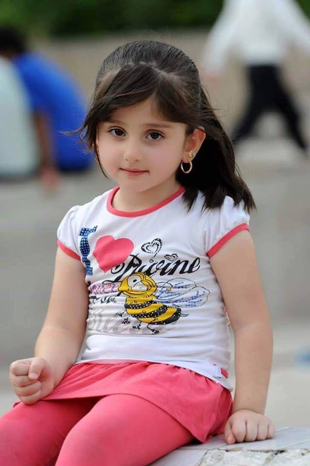 Arab Sweet Girl Dengan Gambar Foto Bayi Balita Anak Perempuan