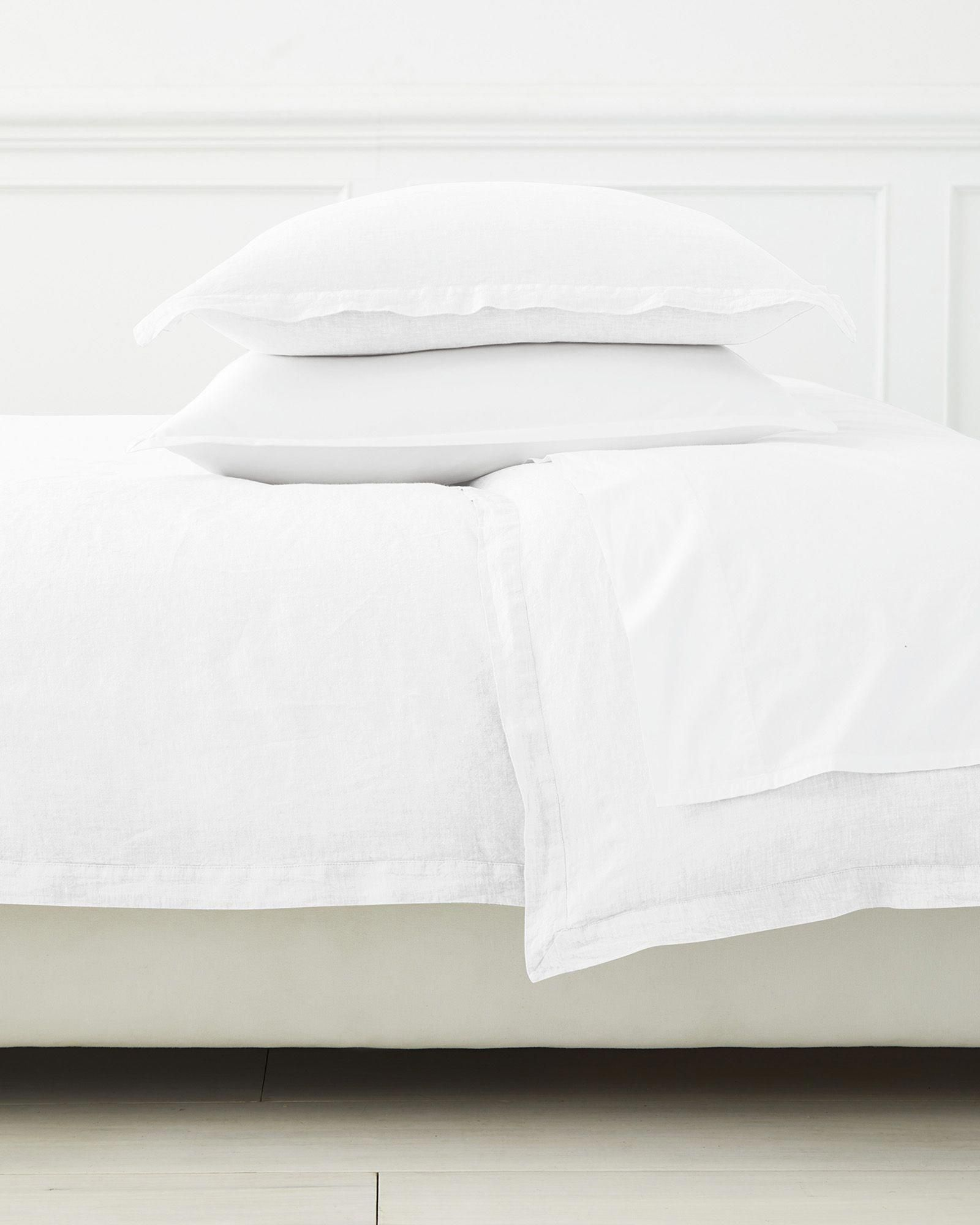 California King Luxury Bedding Bedding To Keep You Cool