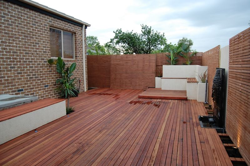 Wood+decks+ideas | Wood Deck Design Plans. Wood Deck Designs.