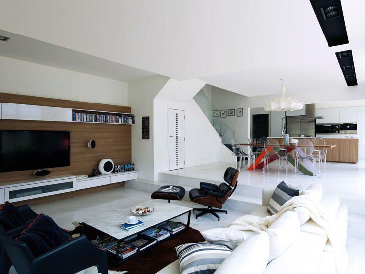 Room · Wall Design 8
