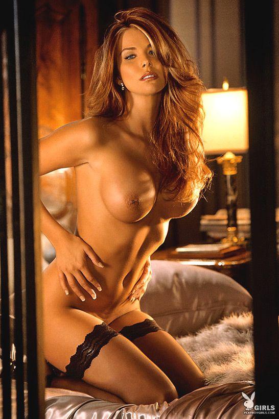 cybergirls richard pics of Nude tyran