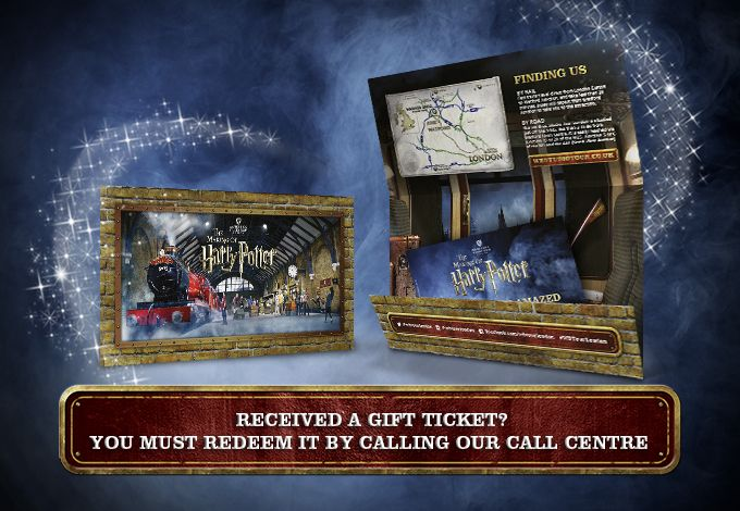 Ticket Information For The Warner Bros Studio Tour London London Tours Studio Tour London In November