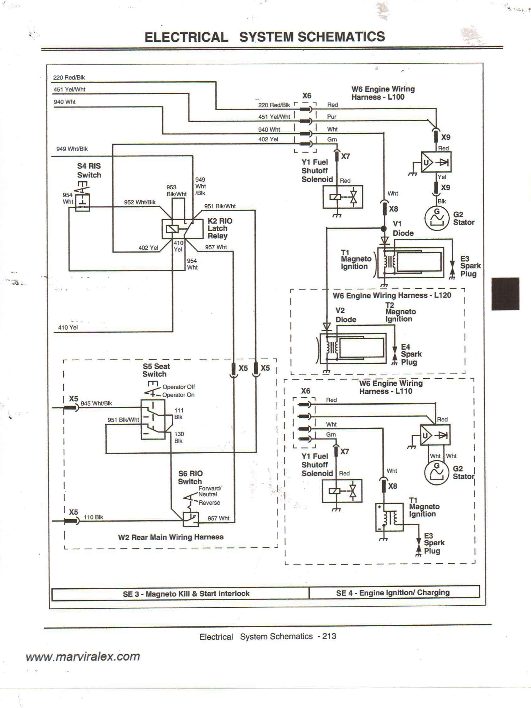 Unique Wiring Diagram Design Sample Free Download Diagrams Digramssample Diagramimages Electrical Diagram Repair Manuals Diagram