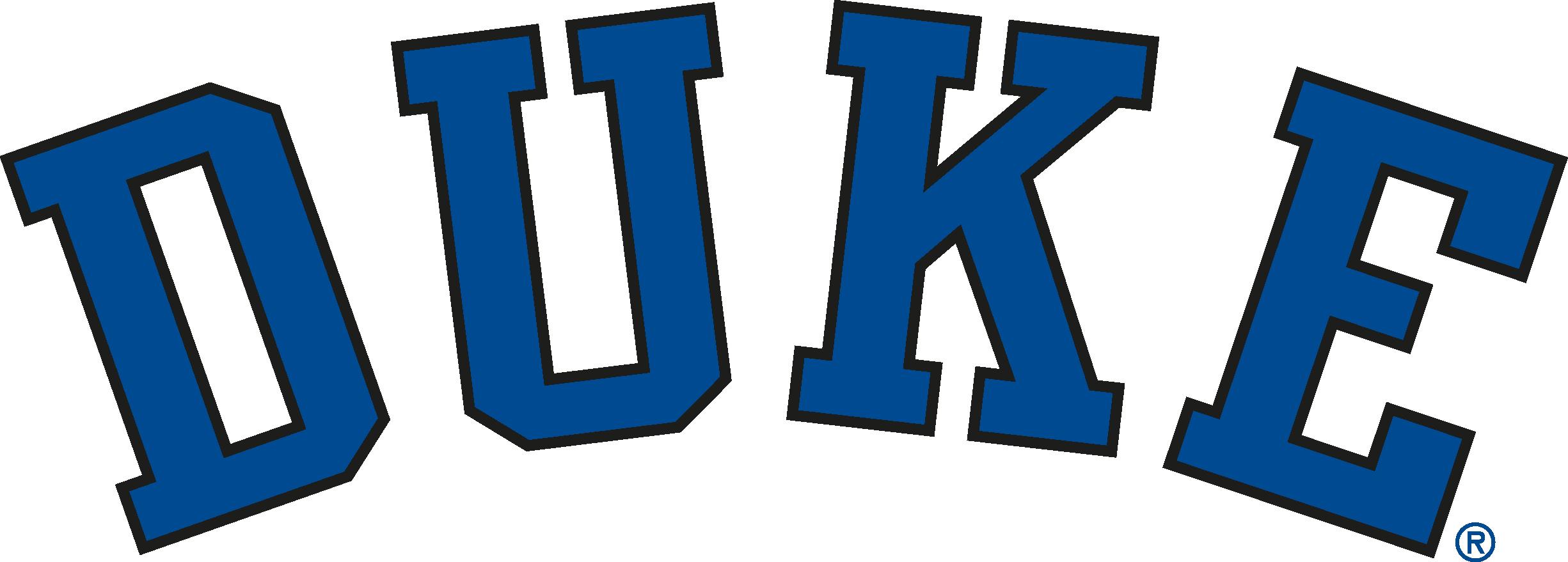 Duke Logo Basketball Blue Devils Image Logo Basketball Duke Logo Duke Blue Devils Basketball