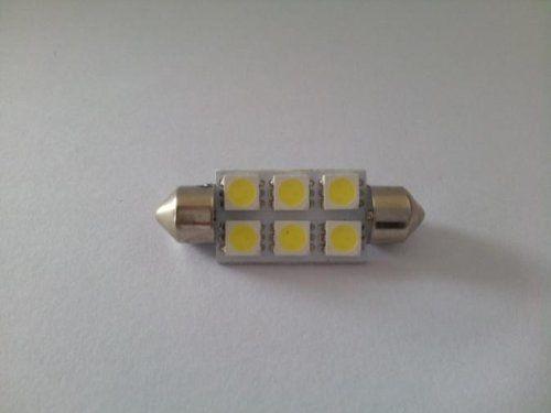 http://criminaldefensetip.com/led-maximum-2pcs-white-6smd-led-bulbs-for-interior-dome-lights-172-festoon-2112-578-42-p-750.html