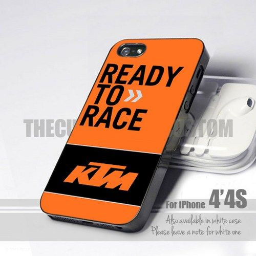 Ktm Ready To Race Motorcycle Logo Iphone 4 4s Ktm Motorcycle Logo Iphone Logo iphone ktm wallpaper images